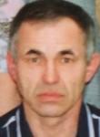 Viktor, 69  , Perm