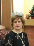 ОЛЬГА, 55 лет, Саратов