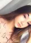 yasmin , 18  , Ufa