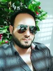 De joe, 38, Lebanon, Beirut
