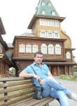 Vasiliy, 46  , Kupjansk