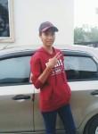 Ady, 18, Bukit Mertajam