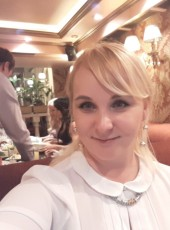 Katerina, 37, Russia, Saint Petersburg
