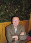 Mikhail, 42  , Vyatskiye Polyany
