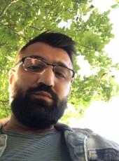 Mustafa, 30, Turkey, Kosekoy