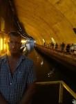 Sergey, 42  , Kaluga