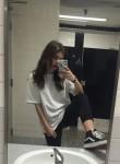 Alisa, 18, Kursk