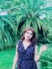 Olya , 33 - Just Me Photography 3