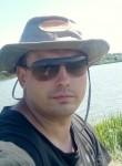 Олександр, 29, Chernihiv