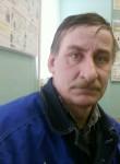 viktor elovikov, 61  , Beloyarskiy (KMAO)