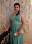 Olesya, 31  , Ardatov (Nizjnij)