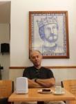 Aleksey, 55  , Lisbon