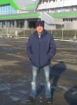 Edik, 35  , Novyy Svit