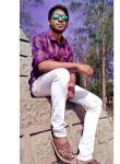 Vinayak, 23  , Chennai