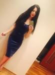 Kseniya, 30  , Malyn