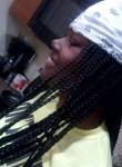 blackgirl4ev