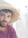 محمد, 28  , Qormi