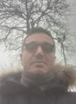 Marc, 38  , Carhaix-Plouguer