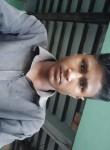 Rupam Raj, 18  , Patna