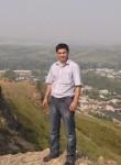 dimonis, 41  , Barnaul