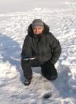 dimonis, 42  , Barnaul