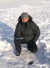 dimonis, 42, Russia, Barnaul