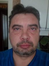 Vyacheslav, 43, Russia, Tambov