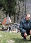 Юрий, 34 года, Пятигорск