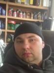 Sergey, 39  , Proletarsk