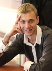Sergey, 32, Russia, Nizhniy Novgorod
