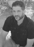 Ηλιας      χατζιττοφη, 42  , Limassol