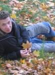Oleksandr, 37  , Uzhhorod