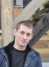 Вячеслав, 29, Россия, Звенигород