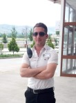 Ahmet, 34, Tokat