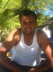 faisalmalik, 31  , Santo Domingo