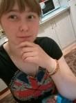 Ekaterina, 20  , Ulan-Ude