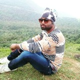 Dakurohit , 25  , Bhopal