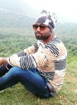 Dakurohit , 26  , Bhopal