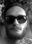 Andrey, 35  , Surgut