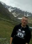 Anatoliy, 29  , Mineralnye Vody