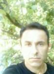 Aleksandar, 42  , Nis