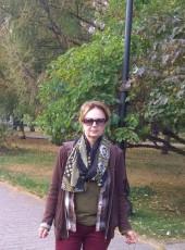 Lidiya L, 61, Russia, Novosibirsk