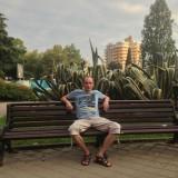 Maksim, 43  , Moscow