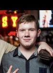 Viktor, 24  , Sobinka