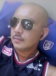 bobazri, 40  , Johor Bahru