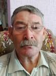 Valentin, 62  , Bisert