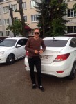 Андрей - Канаш