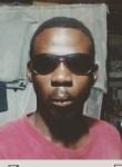 jermaine, 18  , Kingston