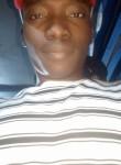 Lamine, 31, Abidjan