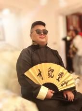 奇葩啪啪啪, 27, China, Enshi